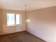 2-комнатная квартира, 54 м², 2/2 эт. Смоленская
