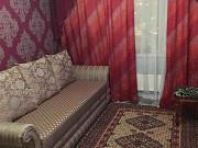 5-комнатная квартира, 106 м², 1/5 эт. Санкт-Петербург