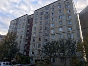 3-комнатная квартира, 72 м², 6/9 эт. Гатчина