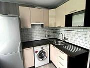 3-комнатная квартира, 72 м², 2/5 эт. Гатчина