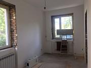 2-комнатная квартира, 41 м², 1/3 эт. Гатчина