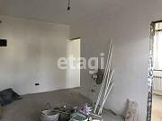 2-комнатная квартира, 41 м², 1/3 эт. Санкт-Петербург