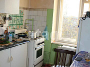 1-комнатная квартира, 32 м², 6/6 эт. Санкт-Петербург