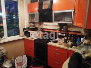 4-комнатная квартира, 82 м², 2/5 эт. Санкт-Петербург