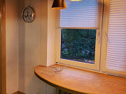 3-комнатная квартира, 78 м², 2/7 эт. Гатчина