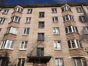 3-комнатная квартира, 55 м², 1/5 эт. Гатчина