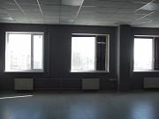 Офисное помещение 65 кв Тула