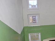 1-комнатная квартира, 36 м², 5/5 эт. Гатчина