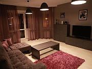 1-комнатная квартира, 75 м², 10/19 эт. Тюмень