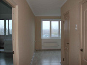 1-комнатная квартира, 36 м², 5/5 эт. Санкт-Петербург