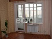 2-комнатная квартира, 64 м², 9/9 эт. Санкт-Петербург