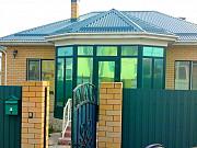 Дом 150 м² на участке 8 сот. Анапа