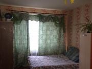 2-комнатная квартира, 56 м², 4/9 эт. Гатчина