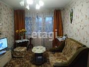 1-комнатная квартира, 32 м², 4/5 эт. Санкт-Петербург