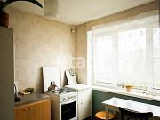 2-комнатная квартира, 55 м², 5/5 эт. Гатчина