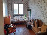 2-комнатная квартира, 43 м², 4/5 эт. Санкт-Петербург