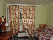 1-комнатная квартира, 32 м², 2/5 эт. Санкт-Петербург