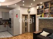4-комнатная квартира, 83 м², 2/2 эт. Санкт-Петербург