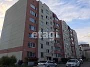 2-комнатная квартира, 72 м², 2/7 эт. Гатчина