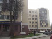 Помещение в 20 метров в аренду Тула