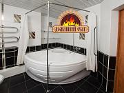 2-комнатная квартира, 65 м², 4/15 эт. Оренбург