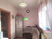 1-комнатная квартира, 35 м², 3/3 эт. Северская