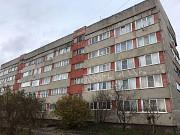 3-комнатная квартира, 67 м², 4/5 эт. Санкт-Петербург