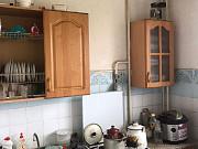 3-комнатная квартира, 66,8 м², 4/5 эт. Малое Верево