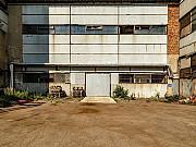 Сдается складское помещение площадью 117, 9 м2 Химки