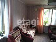 2-комнатная квартира, 41 м², 2/2 эт. Санкт-Петербург