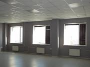 Офис 40 м в аренду Тула