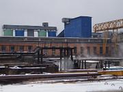 Действующий завод жби Рязань