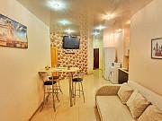 1-комнатная квартира, 45 м², 5/16 эт. Ставрополь
