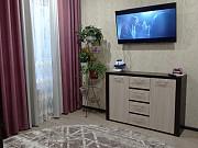 3-комнатная квартира, 75 м², 5/12 эт. Ставрополь