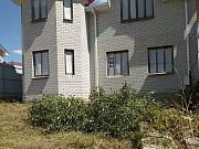 Дом 180 м² на участке 5 сот. Ставрополь