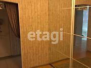 3-комнатная квартира, 72 м², 3/5 эт. Санкт-Петербург