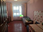 Комната 12 м² в 1-ком. кв., 1/5 эт. Северская