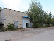 Сдается производственно-складское помещение 265, 9 м2 Химки