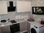 3-комнатная квартира, 58 м², 5/9 эт. Гатчина