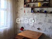 2-комнатная квартира, 53 м², 5/5 эт. Санкт-Петербург