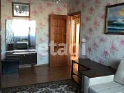 3-комнатная квартира, 62 м², 5/5 эт. Гатчина