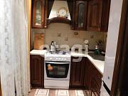 3-комнатная квартира, 55 м², 3/4 эт. Гатчина