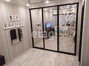 1-комнатная квартира, 32 м², 1/4 эт. Санкт-Петербург