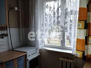 2-комнатная квартира, 45 м², 1/5 эт. Санкт-Петербург