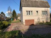 Дом 133 м² на участке 12 сот. Санкт-Петербург