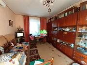 2-комнатная квартира, 45 м², 2/2 эт. Смоленская