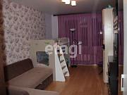 3-комнатная квартира, 74 м², 2/5 эт. Гатчина
