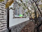 Дом 130 м² на участке 10 сот. Северская