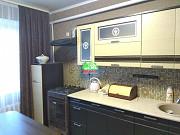 Дом 70 м² на участке 16 сот. Ильский