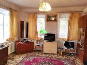 Дом 58 м² на участке 9 сот. Ильский